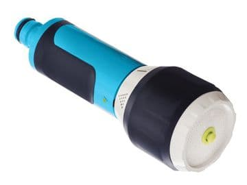 Flopro+ Multi-Function Nozzle 12.5mm (1/2in)